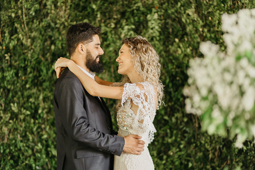 Quattro Fotografias, casamento, elopement, destination, intimate wedding