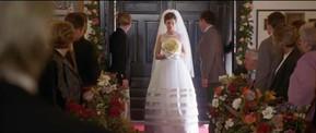 Filme Noiva em fuga inspirações do cinema para o seu casamento no blog da Quattro