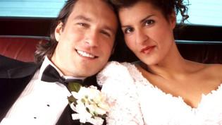 Casamento grego, Inspirações do cinema para casamento no blog da Quattro