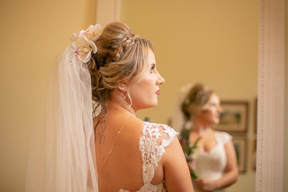 Fotografos de Casamento Campinas, decoração, flores