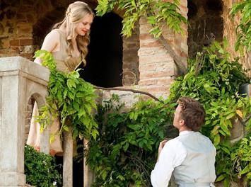 no blog da Quattro Fotografias, dicas, inspirações de cinema sobre casamento
