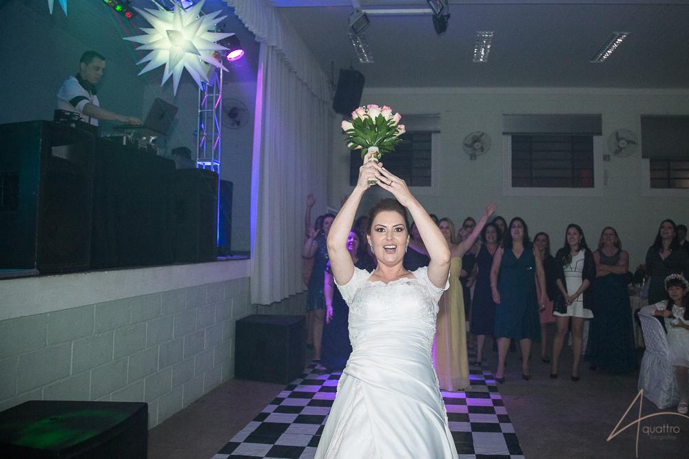 flores, buquê, casamento, noiva, quattro fotografias