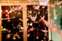Quattro Fotografias - tsuru no casamento