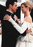 Inspirações do blog da Quattro, filme, cinema O casamento do meu melhor amigo