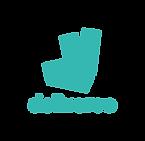 PREFERRED-VERSION-Deliveroo-Logo_Full_CM