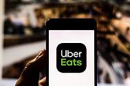 uber eats.jpg