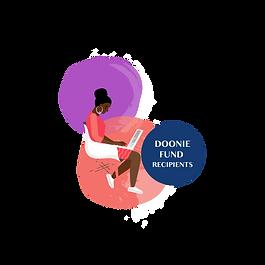 Doonie+Fund+Recipient+Logo.png