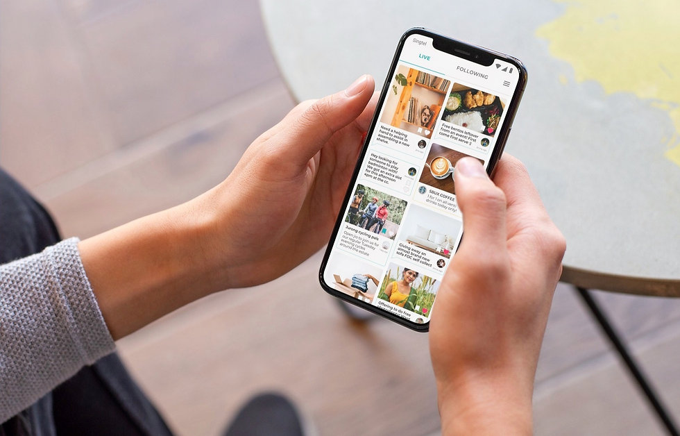 mockup-of-an-iphone-xs-held-by-a-man-out