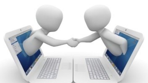On-line meetings with meaning – lead and structure our virtual collaboration.