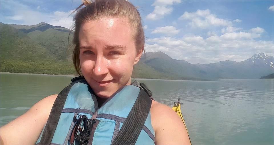 Kayaking_edited.jpg