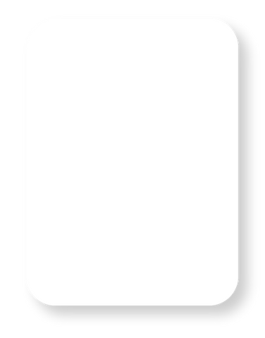 Artboard 8cuadroblanco2_taiced_logo.png