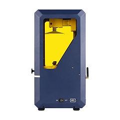 impresora 3d mono se 2
