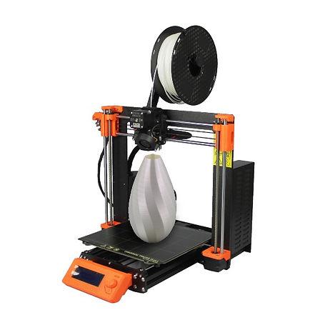 Impresora 3D Prusa