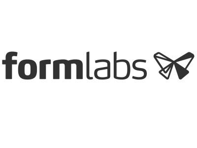 logo formlabs