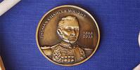 Curso de Relieve para Medallas o monedas