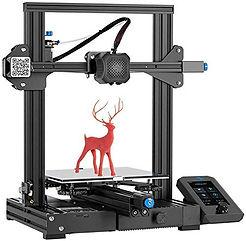 impresora 3d taiced