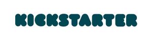 Logo Kickstarter