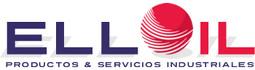 Elloil Productos y servicios industriales Log
