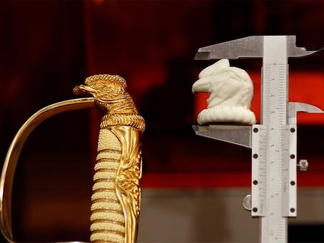 5 Tips de Diseño para Impresión 3D