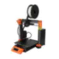 Impresora 3d Prusa MK3S TAICED