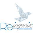 Reingenia logo
