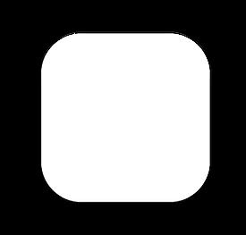 Artboard 6Cuadrado1_taiced_logo.png