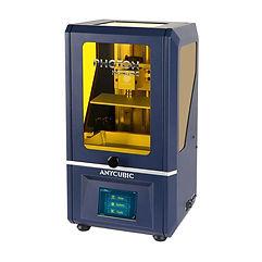 impresora 3d mono se 1