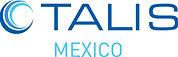 Talis Mexico logo