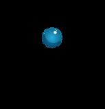 logo TAICED