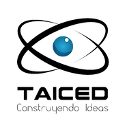 logo TAICED 2