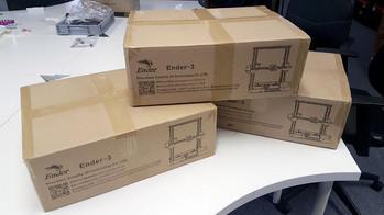 Ender3Pro_11.jpg