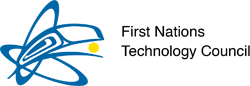 First Nations Technology Council.png