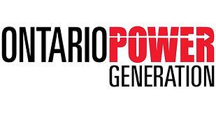 Ontario Power Generation.jpeg