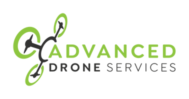 Advanced-Drone-Services-LOGO.png