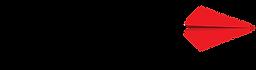 FlytBox - Logo.png