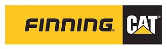 finning-CAT.jpg