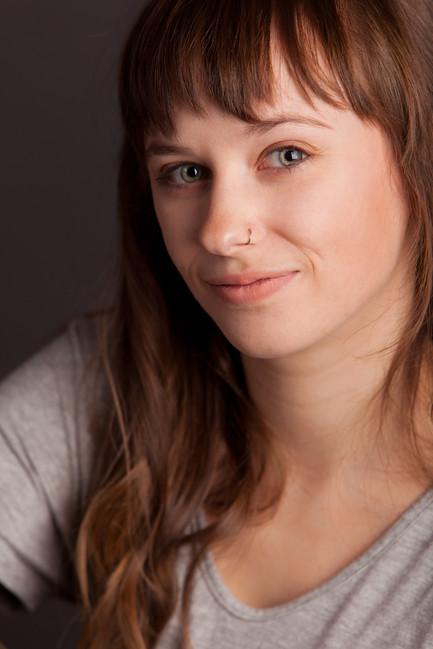Mattea - Actress