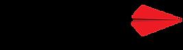 Flytbox Aerial Solutions - Logo