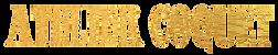 ac_logo_nurtext_gold.png