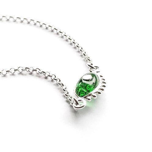 "Armband "" Terra "" Silber 925"