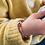 """Thumbnail: Kinderarmbänder """"Yeux"""""""