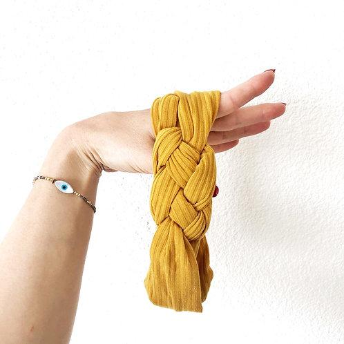 """Haarband """" Natte """""""