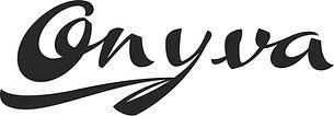 onyva-logo-optimized.jpg