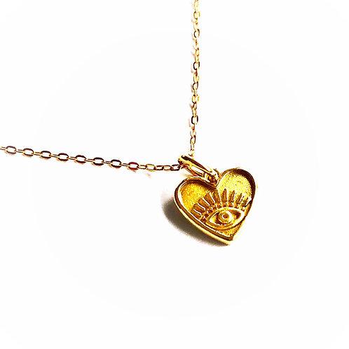 """Kette """" Sweet Heart """""""