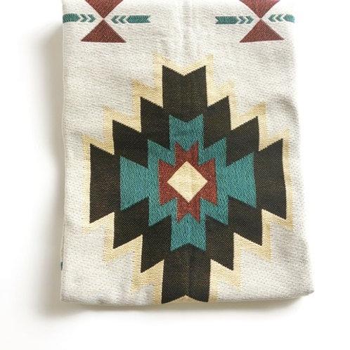 """Blanket """" Navajo """""""