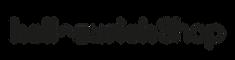 hellozurichShop-Logo.png