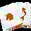 "Thumbnail: Geschenktütchen "" FairyTale"""