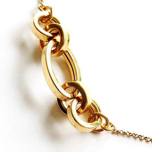 """Kette """"Chain *"""