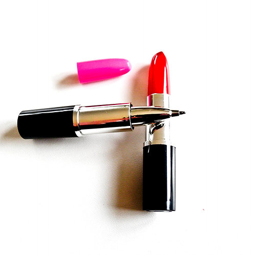Lipstick ❤️