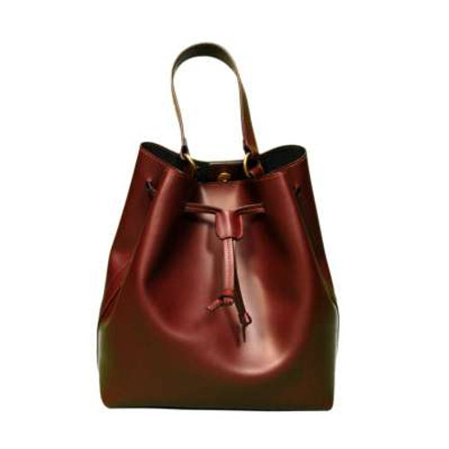 "Bucket Bag "" Eva"""